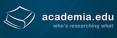 My academia.edu page