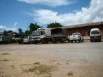 JMAS trucks
