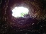 Tam Phiu cave