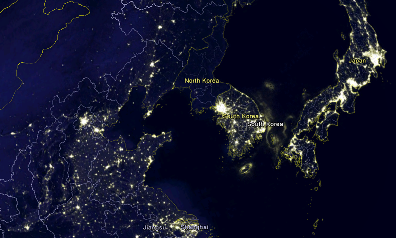 World electricity map north korea new label the following countries the korean gumiabroncs Image collections